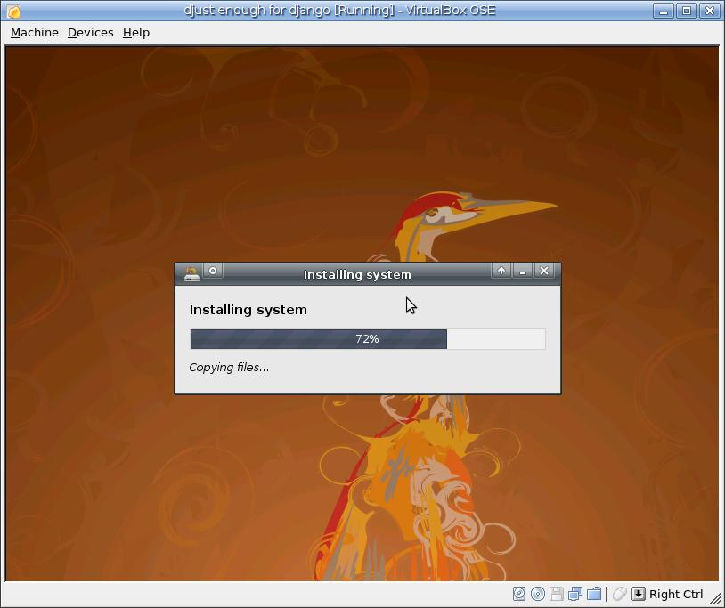 http://pererikstrandberg.se/blog/django-001-first-contact/django004-installing-xubuntu.png
