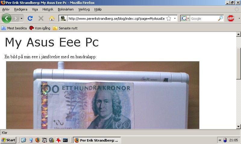 http://pererikstrandberg.se/blog/screenshots-eee/eee-firefox-1.png