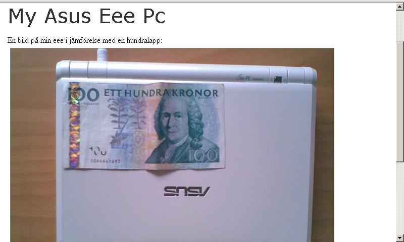 http://pererikstrandberg.se/blog/screenshots-eee/eee-firefox-2.png