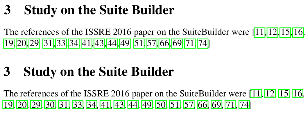 http://pererikstrandberg.se/blog/templates/latex-references-sort-natbib.png